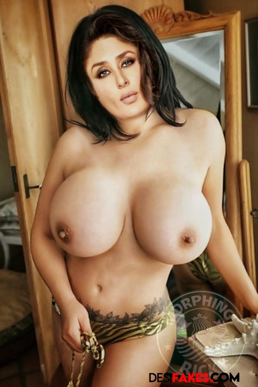 Kareena kapoor Xxx Nipples Hd Pic