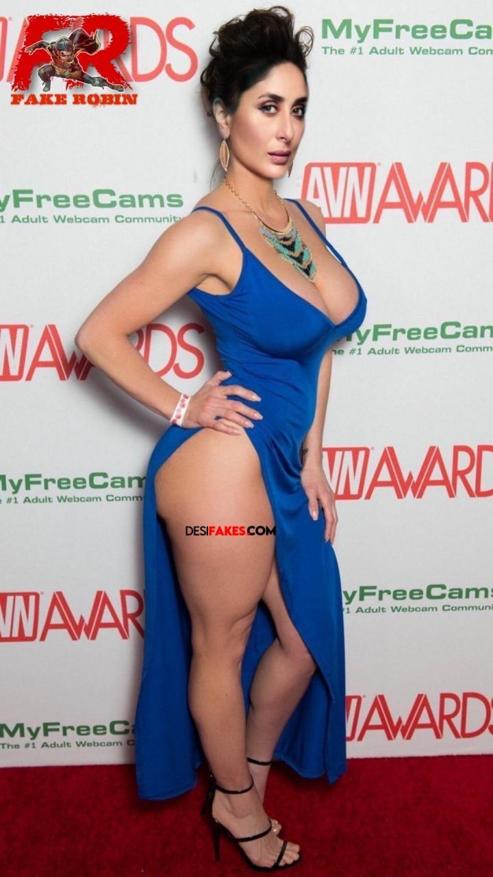 Kareena kapoor Xxx Sex Pictures