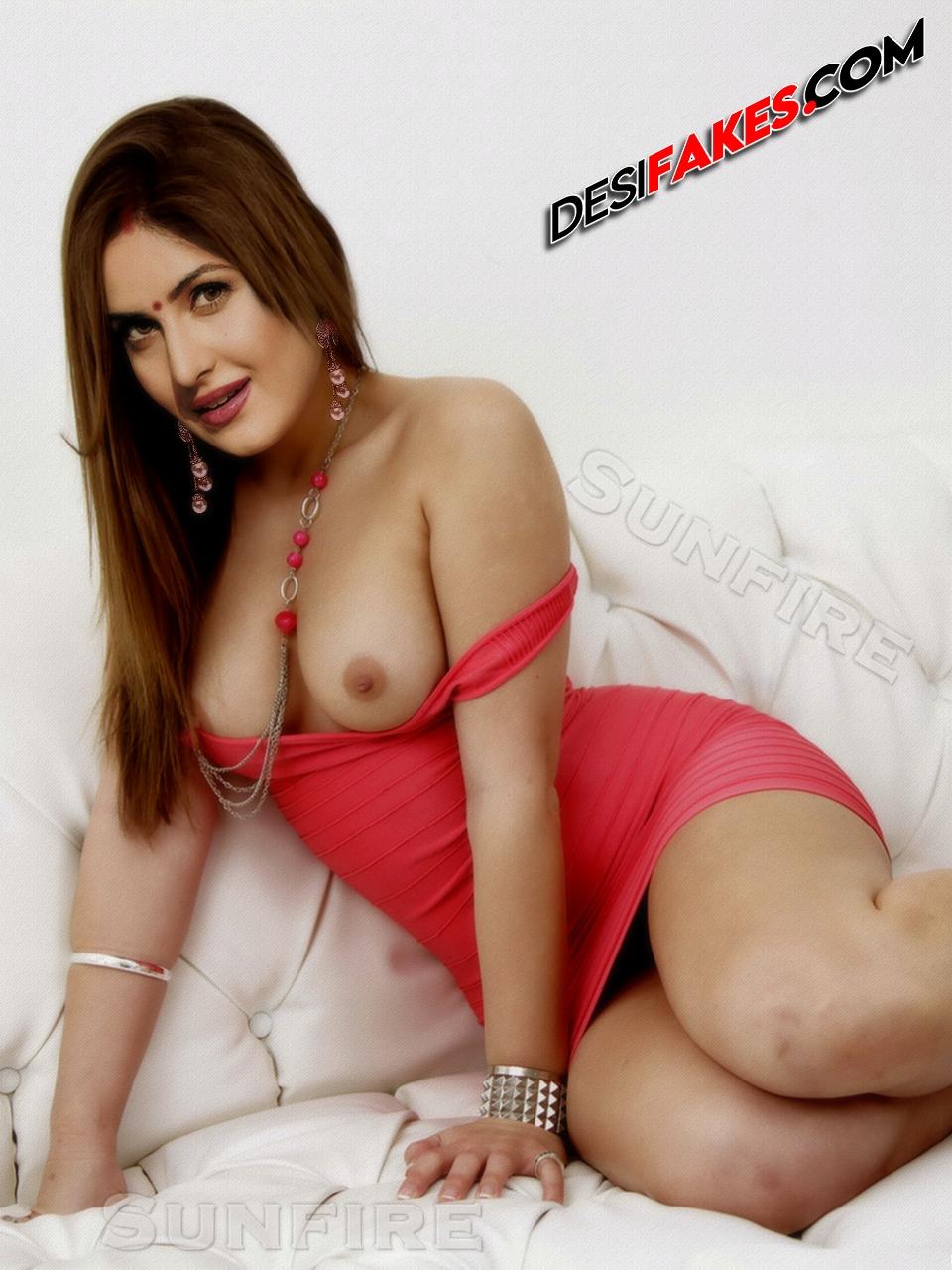 Katrina Kaif Boobs Fake Pic Xxx
