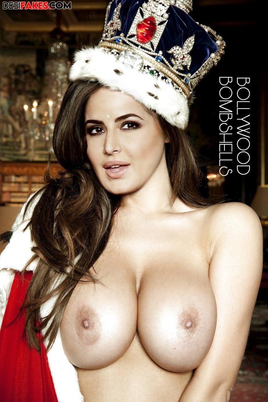 Katrina Kaif Hd Sex Image Nudes Xxx