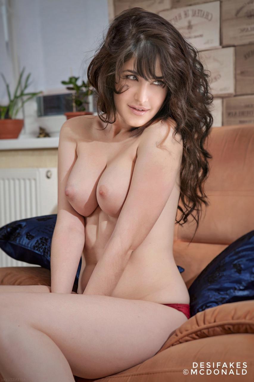 Katrina Kaif Naked Ass Fucked Without Condom