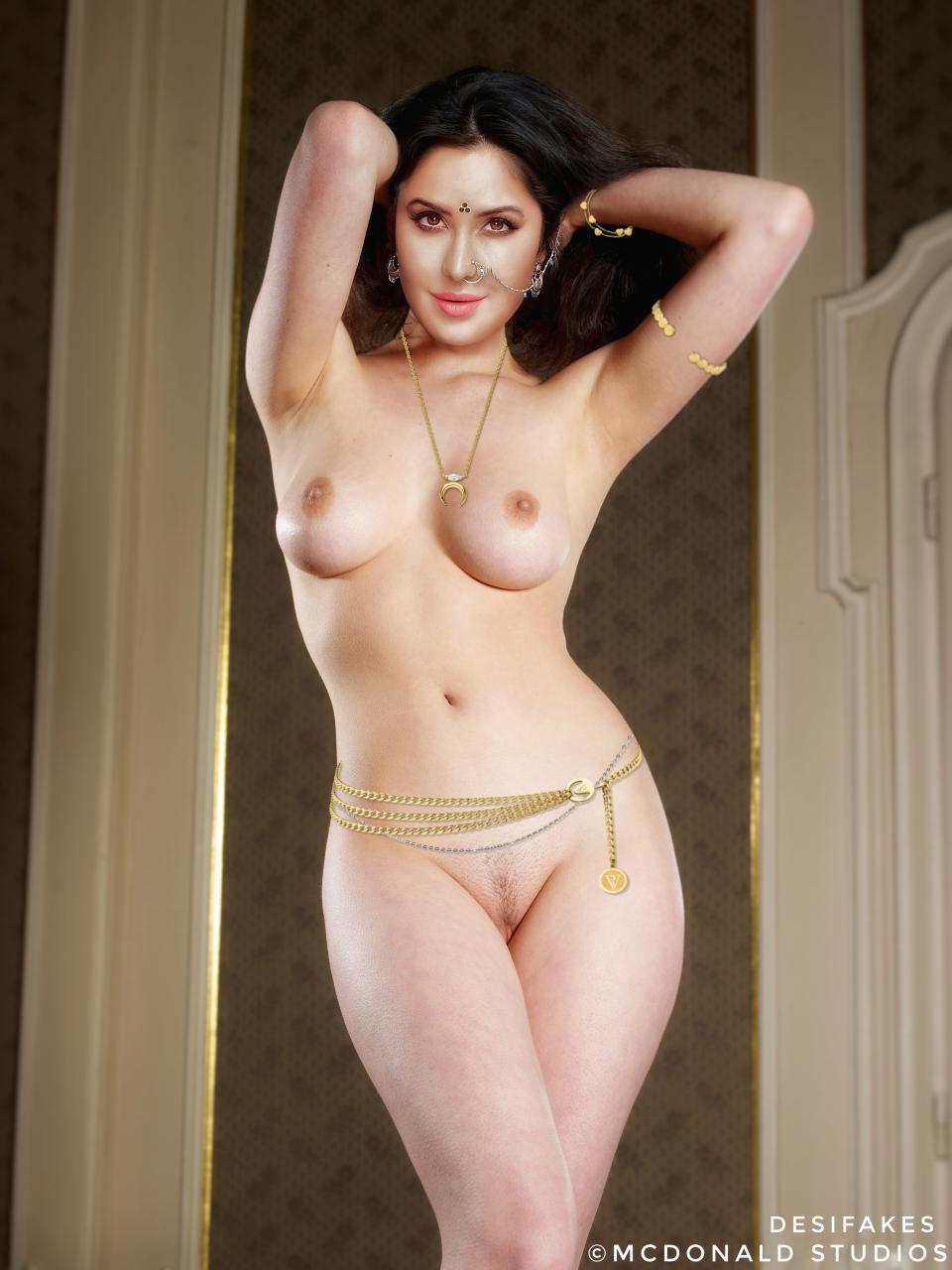 Katrina Kaif New Ass