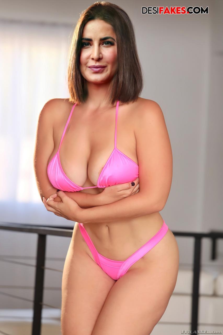 Katrina Kaif Nude Actress Movies
