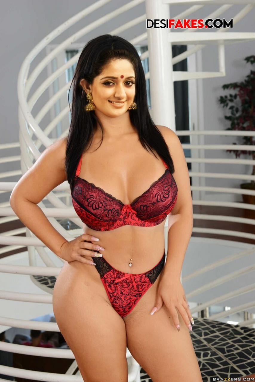 Kavya Madhavan Actress Assets Photo
