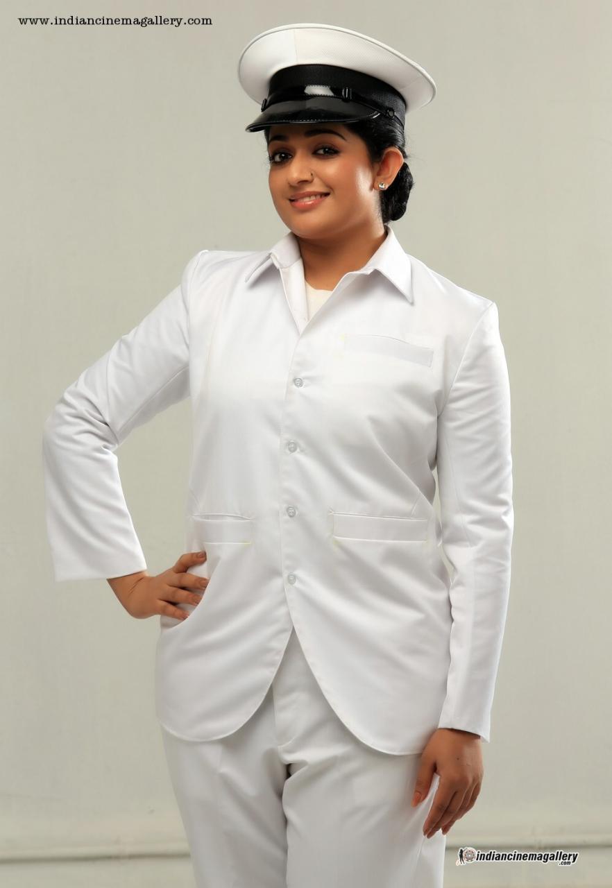 Kavya Madhavan Actress Fake Nude Pics
