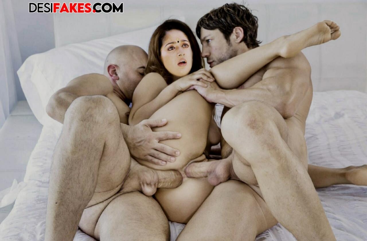 Kavya Madhavan Actress Sex Photos Xxx