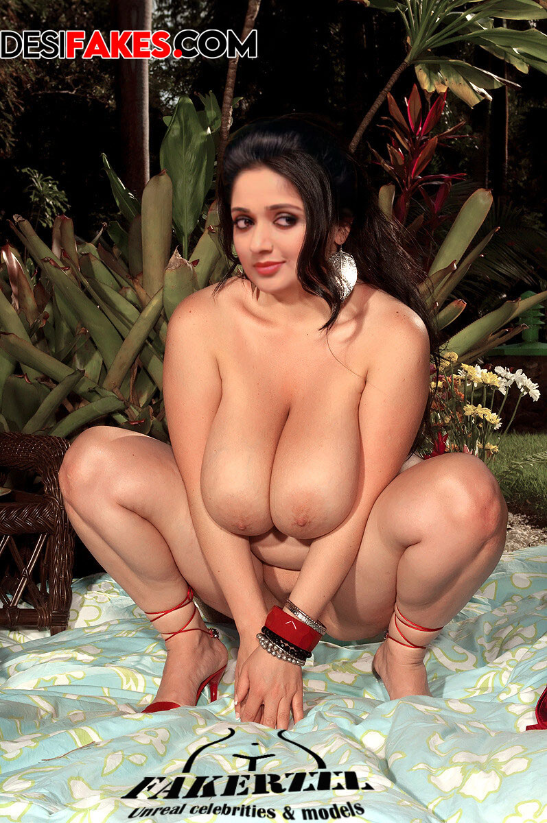 Kavya Madhavan Big Boobs Xxx Img