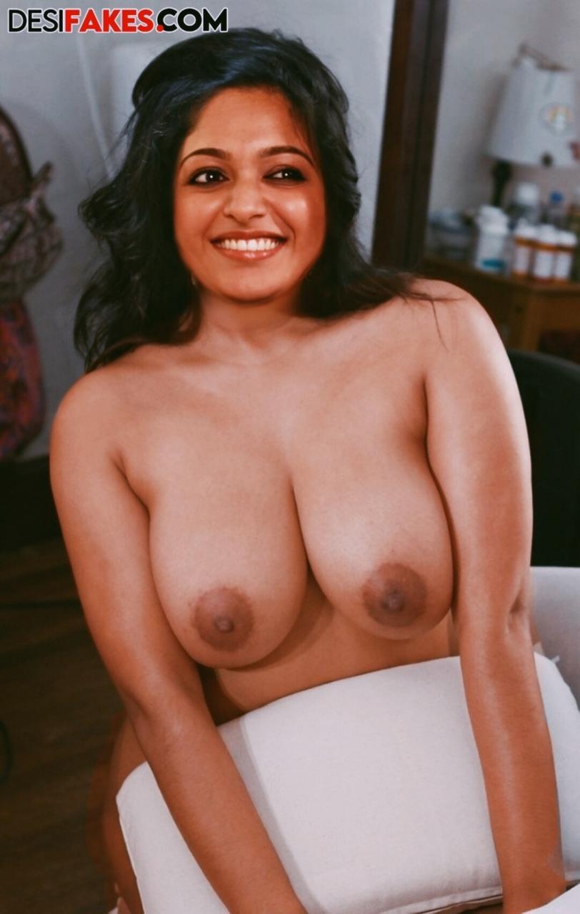 Kavya Madhavan Free Naked Actress