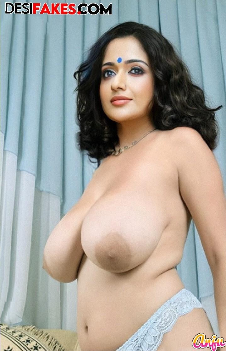 Kavya Madhavan Sex Nakedl Fotos