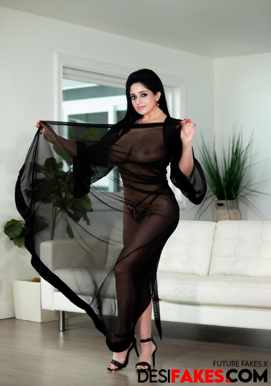 Kavya Madhavan Xxx Body Open Sex Photo