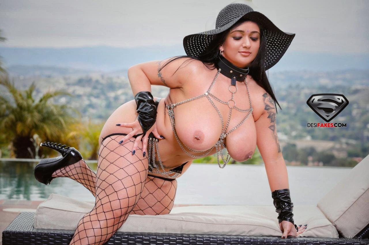 Kavya Madhavan Xxx Pics Porn Butt Ass Nude