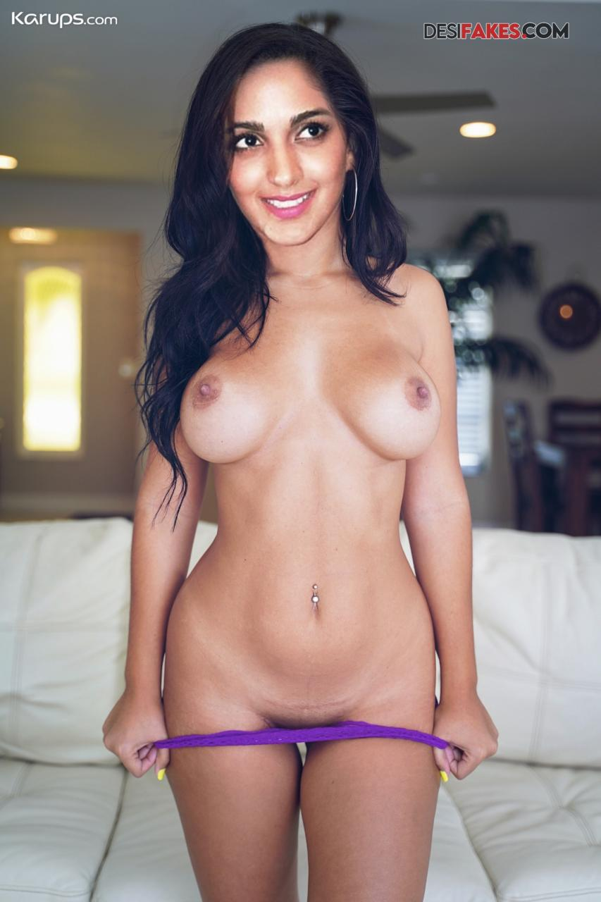 Kiara Advani Sex Image Shemale Fakes