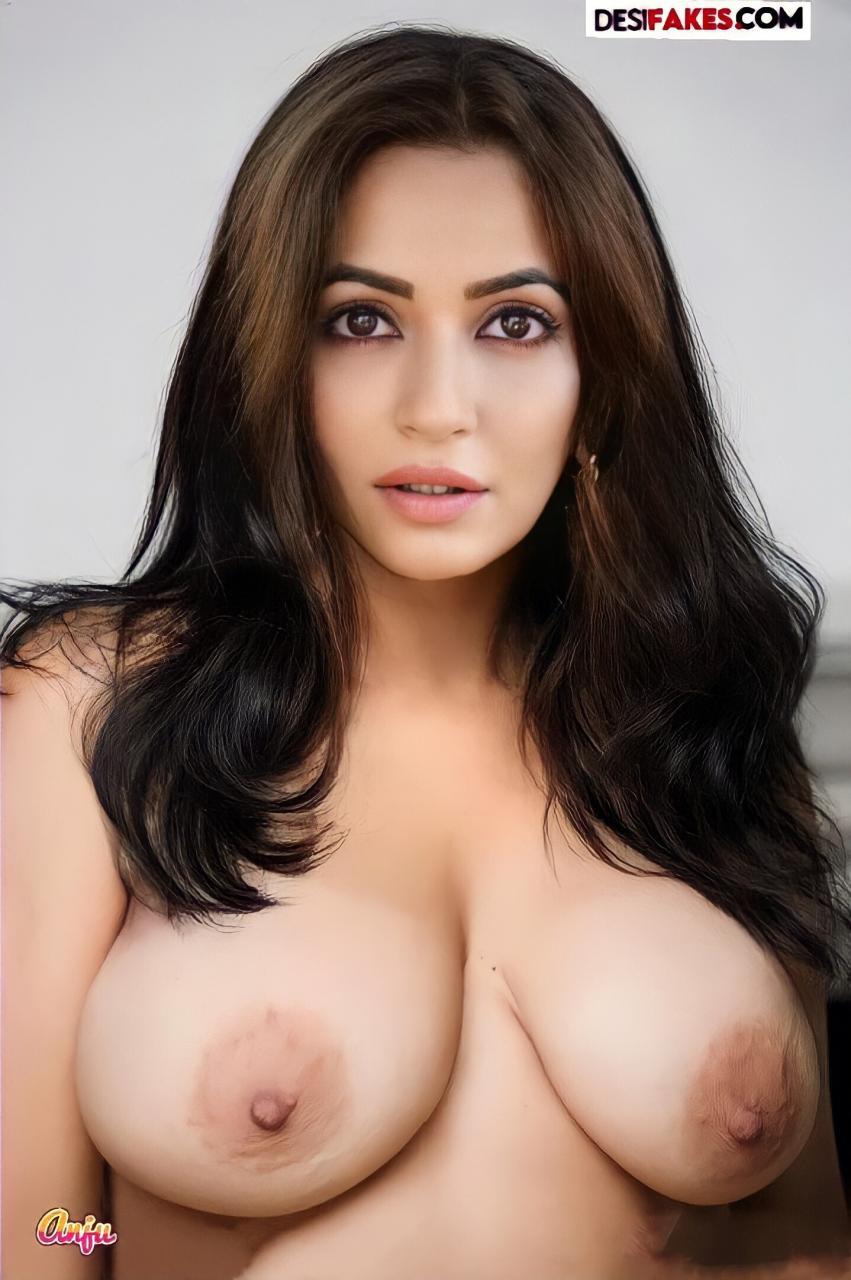 Kriti kharbanda Boobs And Pussy