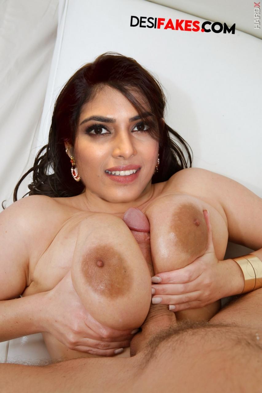 Malavika Mohanan 2021 Xxx Photo