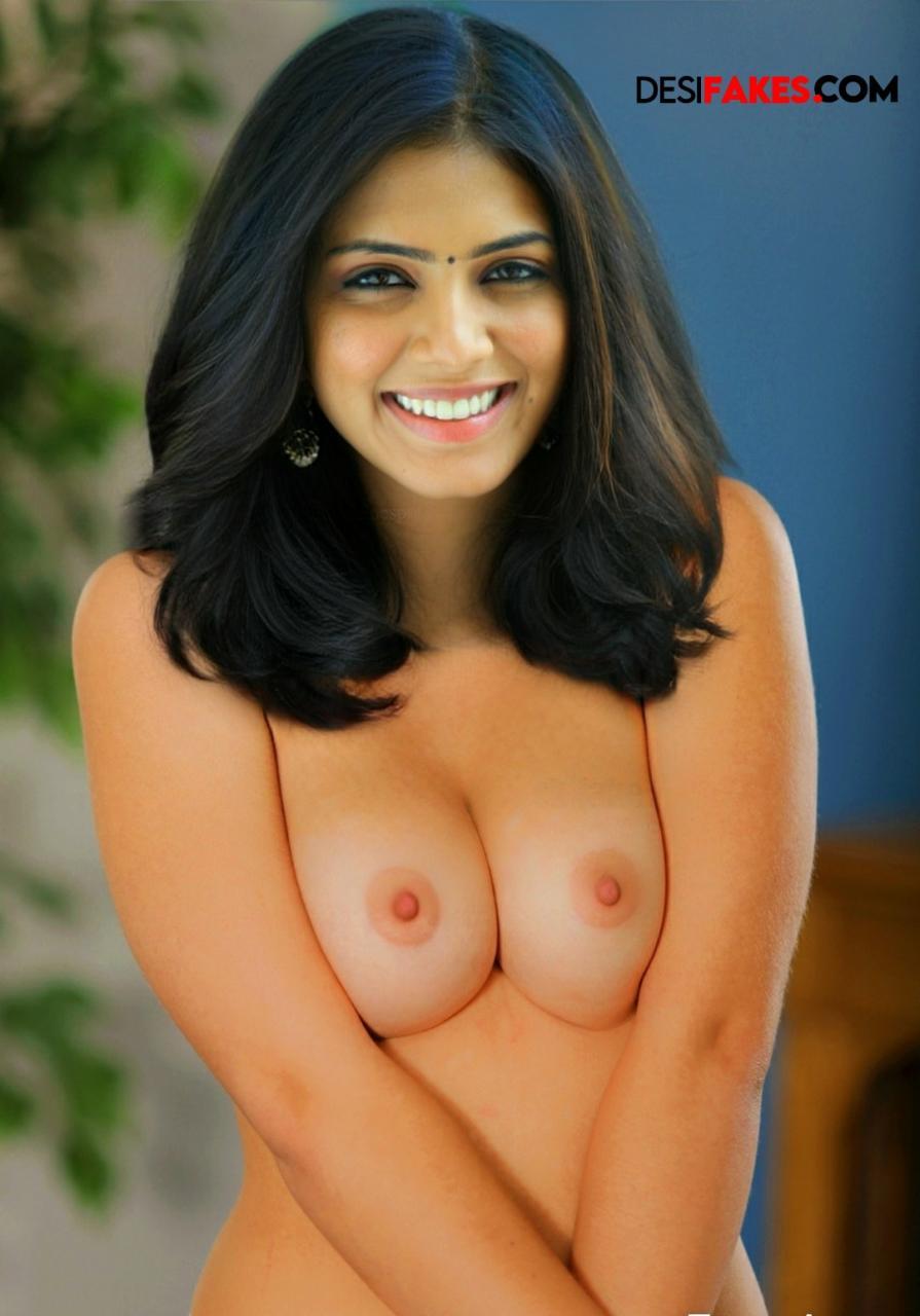 Malavika Mohanan Actress Xvideos Pics