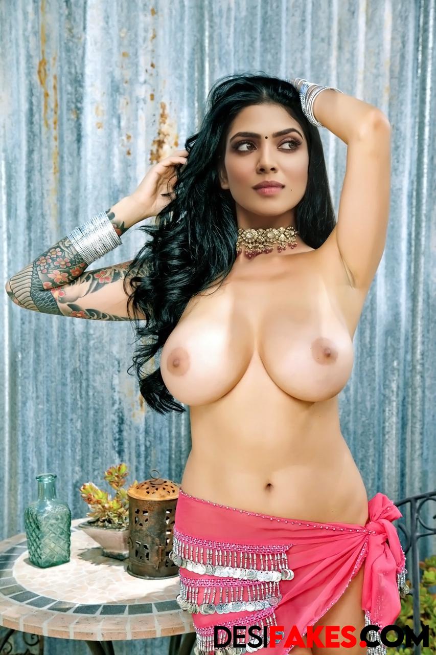 Malavika Mohanan Nude Actress Archives