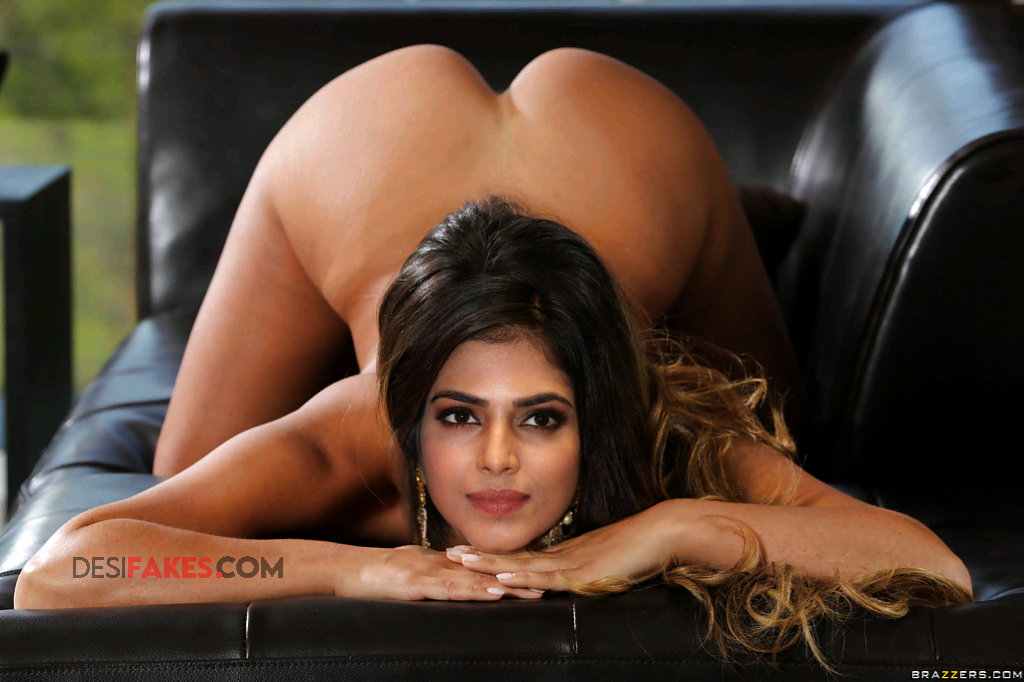 Malavika Mohanan Pictures Mkv Fakes Tits