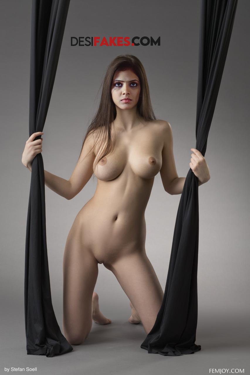 Malavika Mohanan Xxx Sex Porn Video