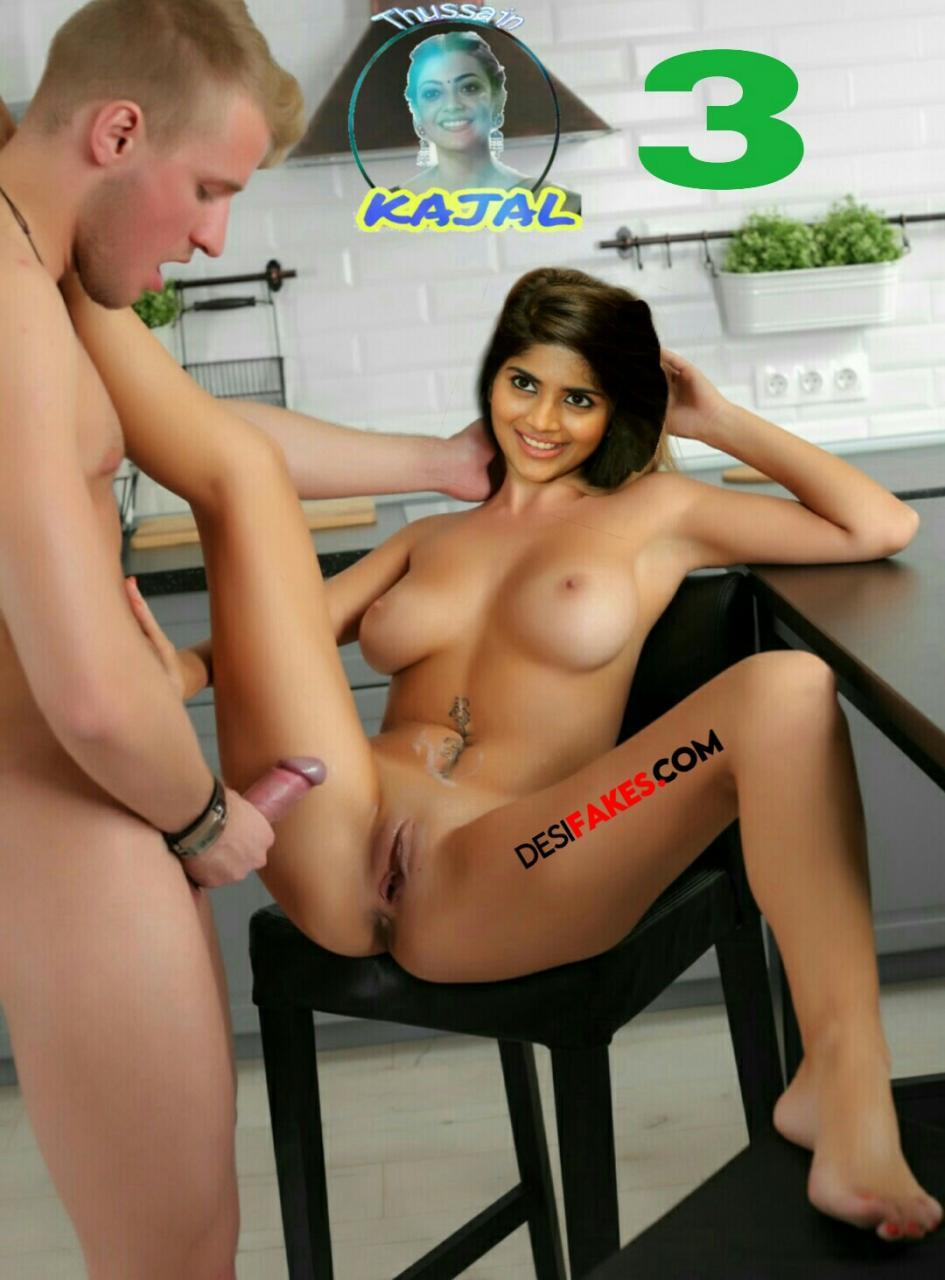 Megha Akash Heroine Fool Tight Big Ass Photo