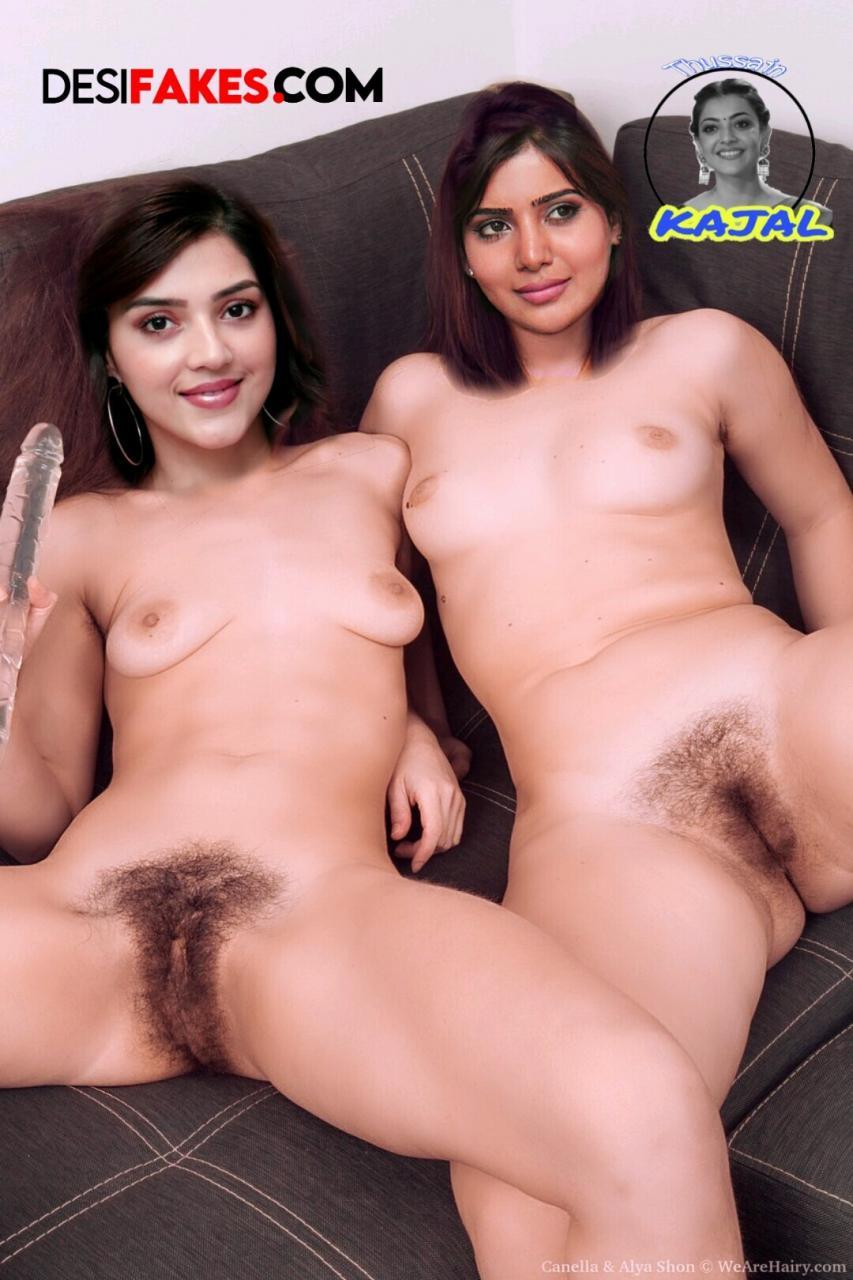 Mehreen Pirzada Big Boobs Implants Naked Sex