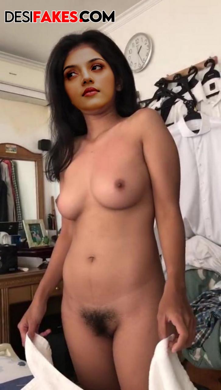 Mehreen Pirzada Nude Porn Actress