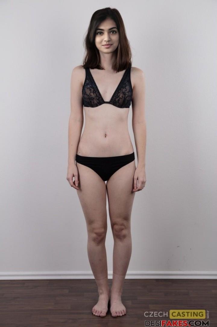 Nazriya Nazim Naked Fan Sex Nude Photo