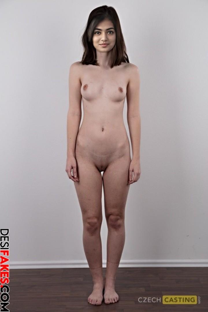 Nazriya Nazim Xxx Nude Sex Photos