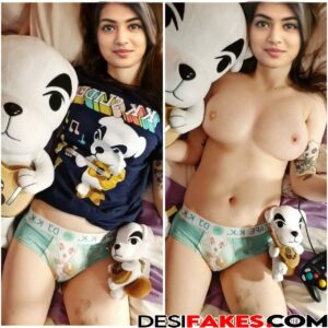 Nazriya Nazim Xxx Sex Fake Nude Sex