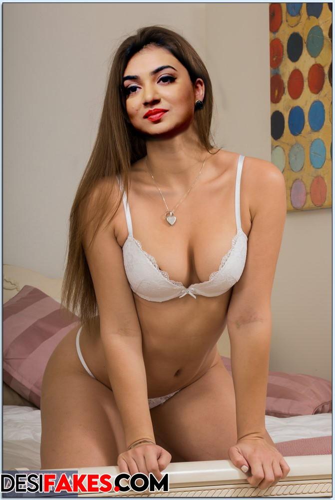 Nazriya Nazim Xxx Topless 3Gp