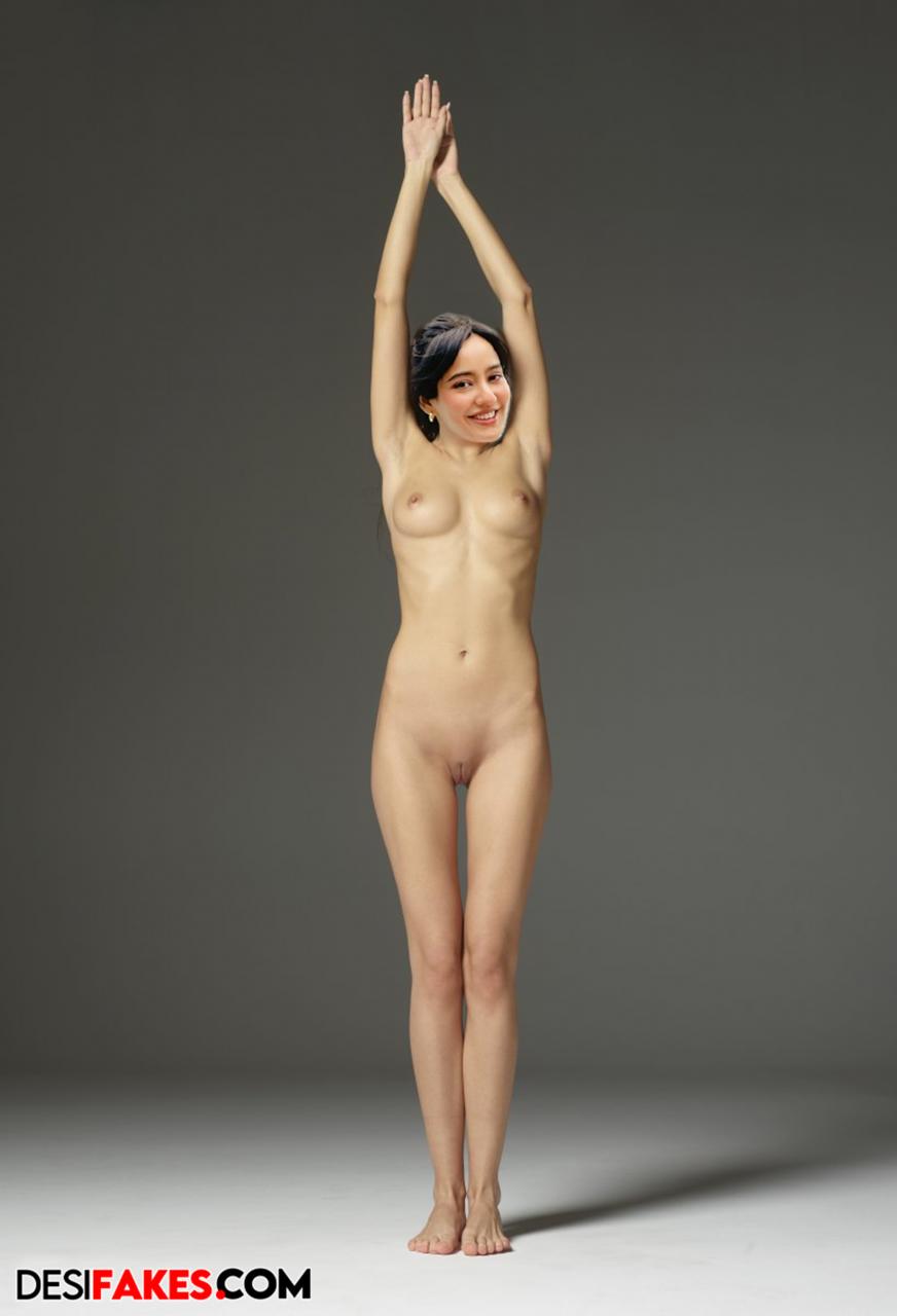 Neha Sharma Full Nude Fake Xxx