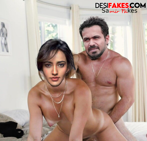 Neha Sharma New Ass