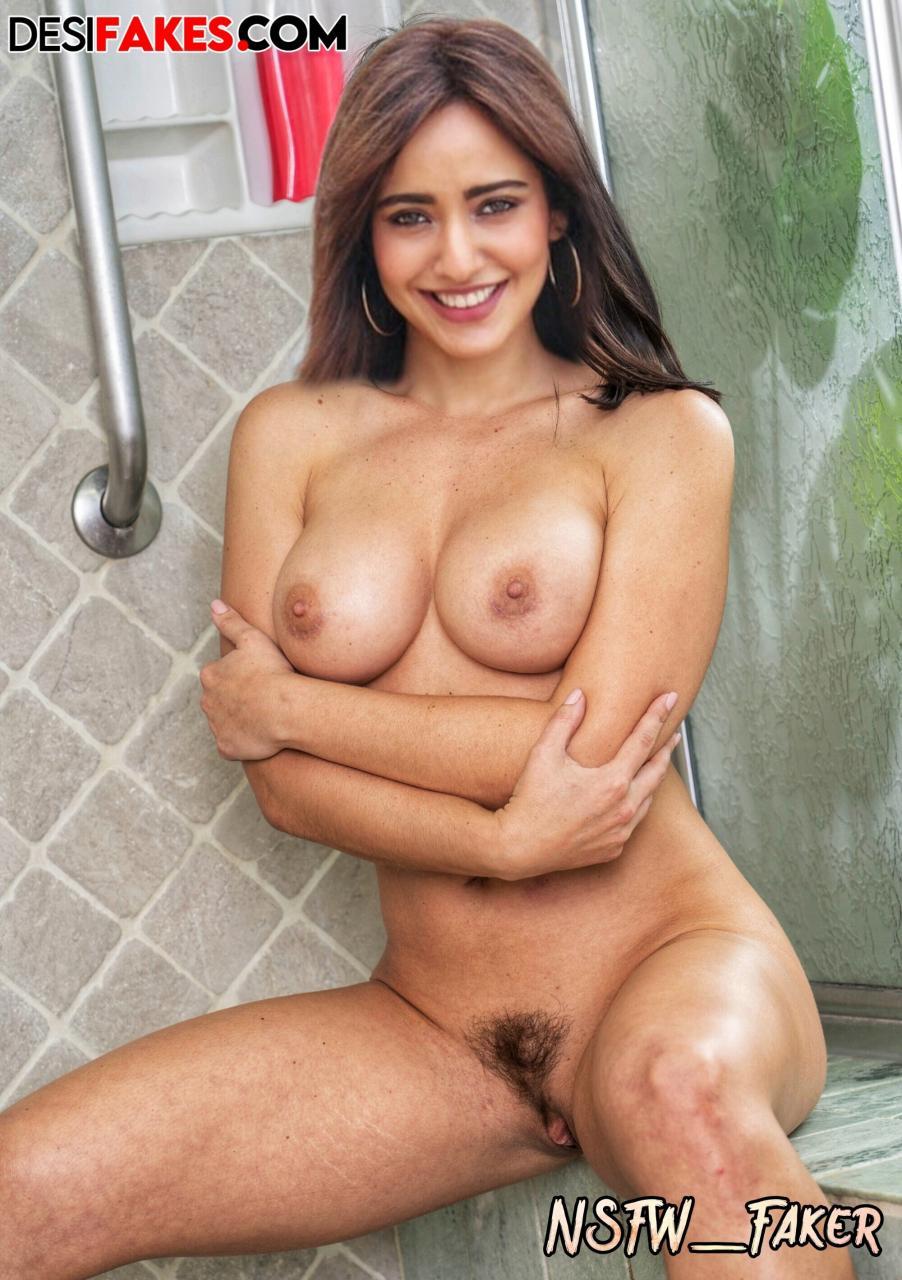 Neha Sharma Nude Actress Porn Video