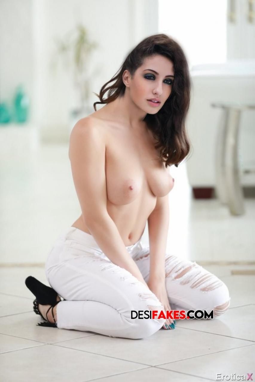 Nora Fatehi Actress Nude Photos Sex