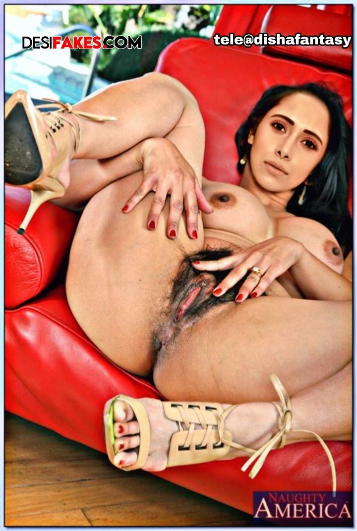 Nushrat Bharucha Big Butt Hot Hd