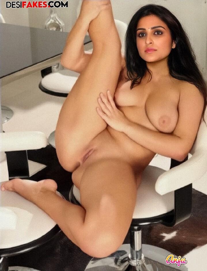 Parineeti Chopra Ass Photography