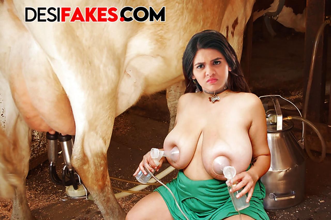Pranali Rathod Actress Ass Hole Fucking