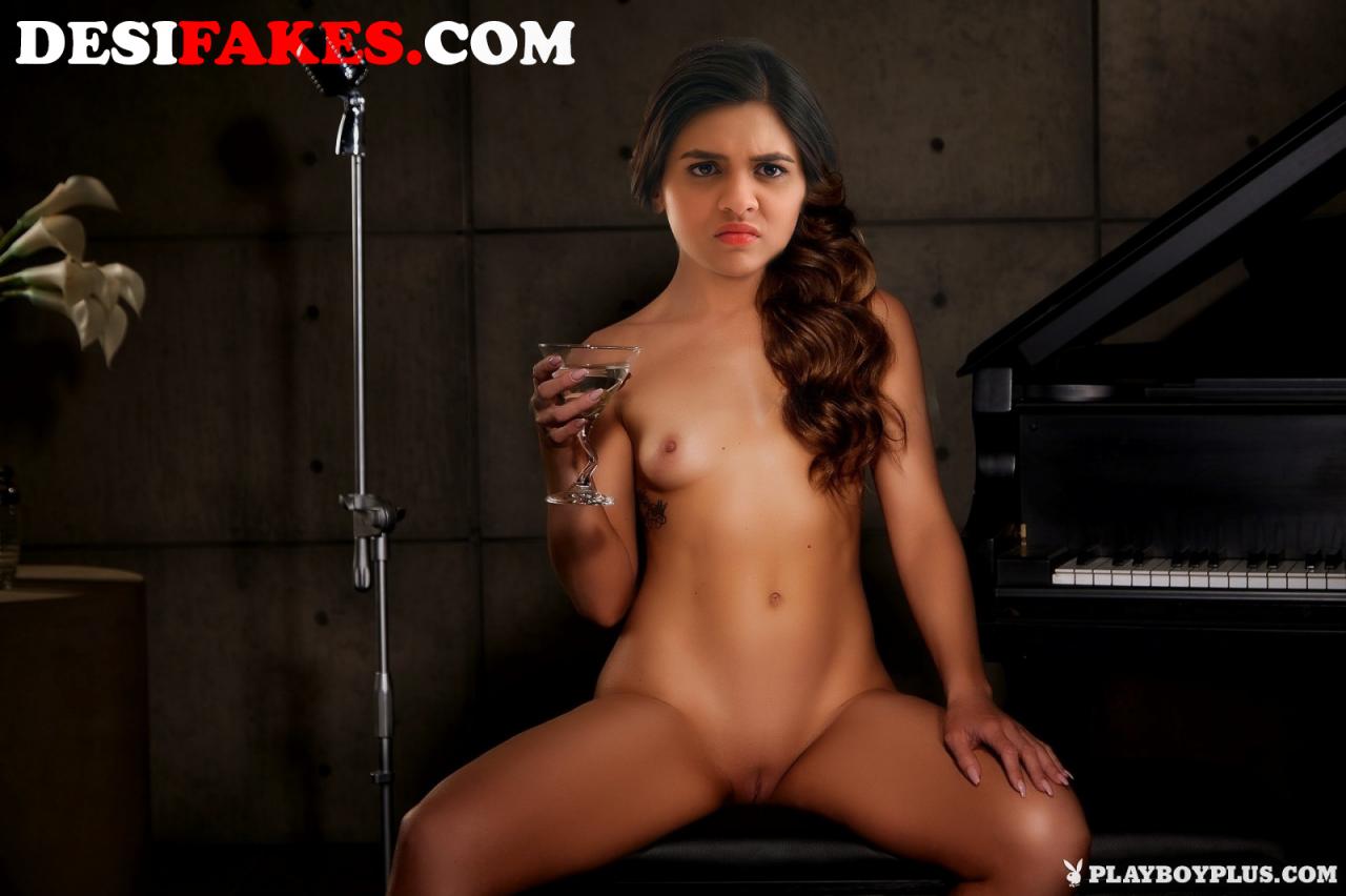 Pranali Rathod Indian Actress Hot And Nude