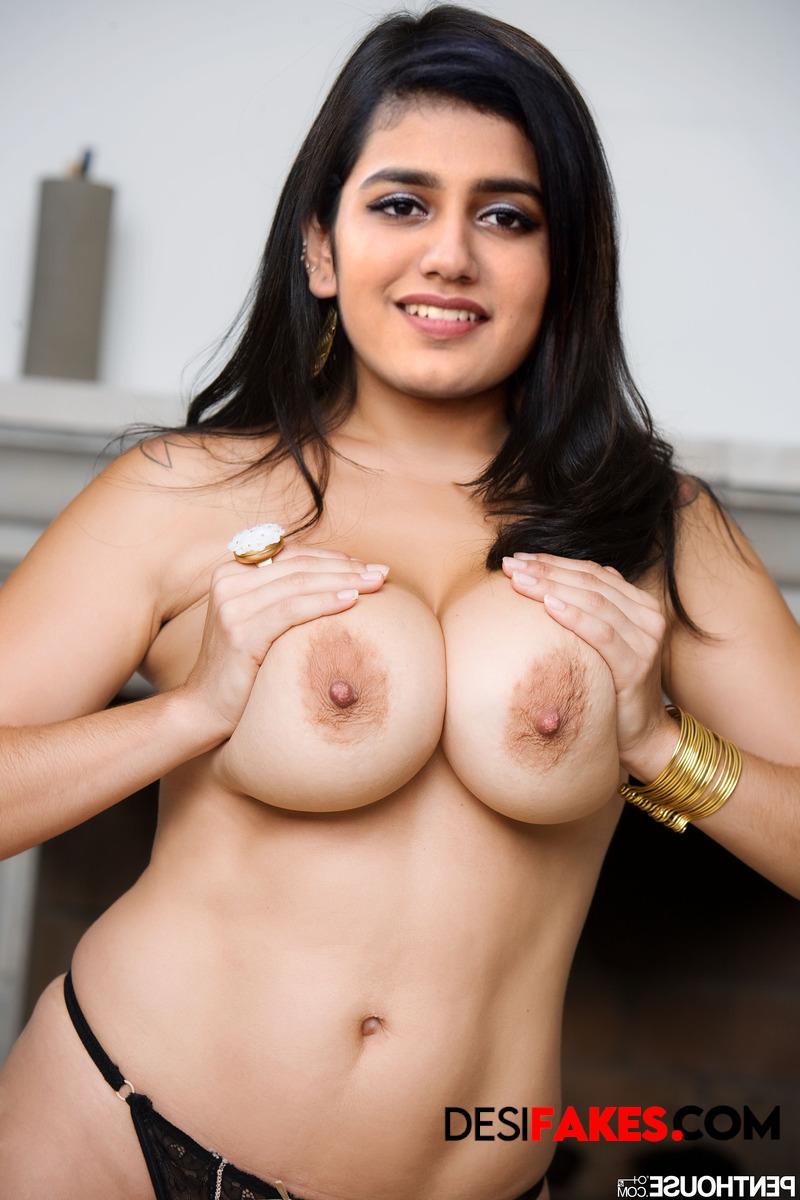 Priya prakash varrier Actress Hot Asses