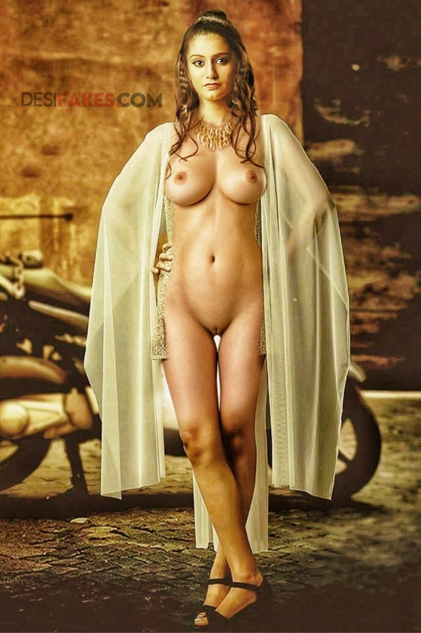 Priya prakash varrier Actress Pic Nude