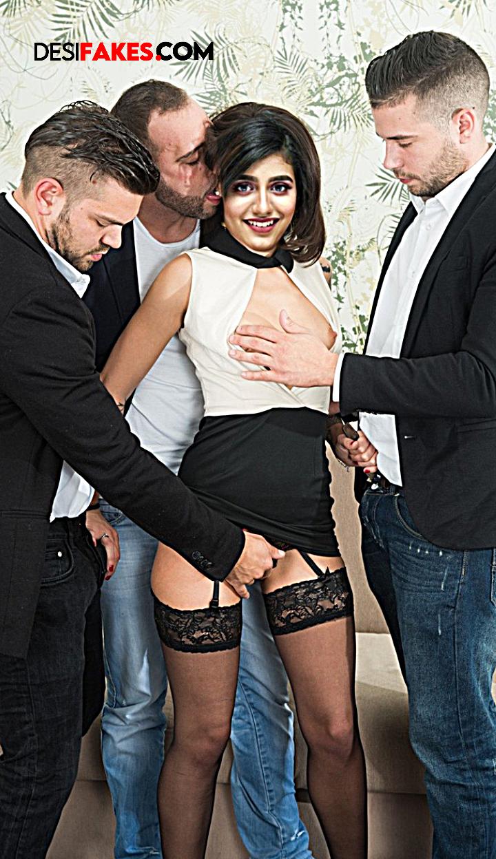 Priya prakash varrier Big Ass Pic Nude Gift Sex