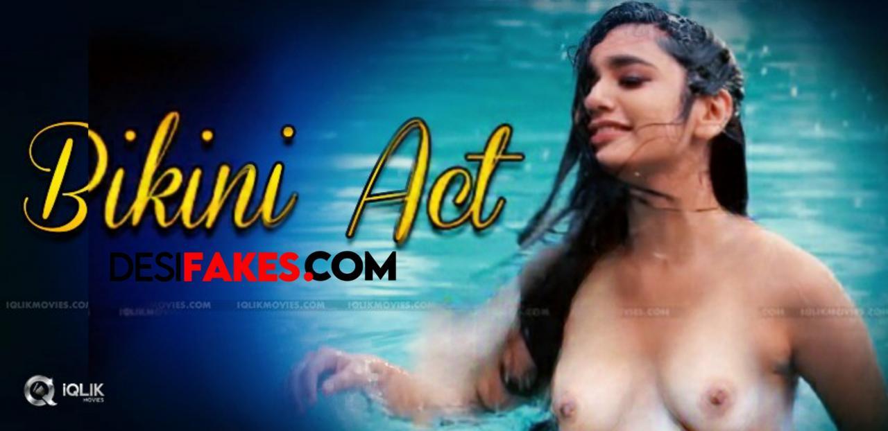 Priya prakash varrier Fake Nudes Sex