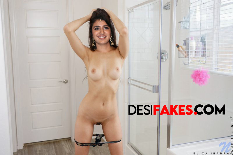 Priya prakash varrier Heroine Big Ass Pic