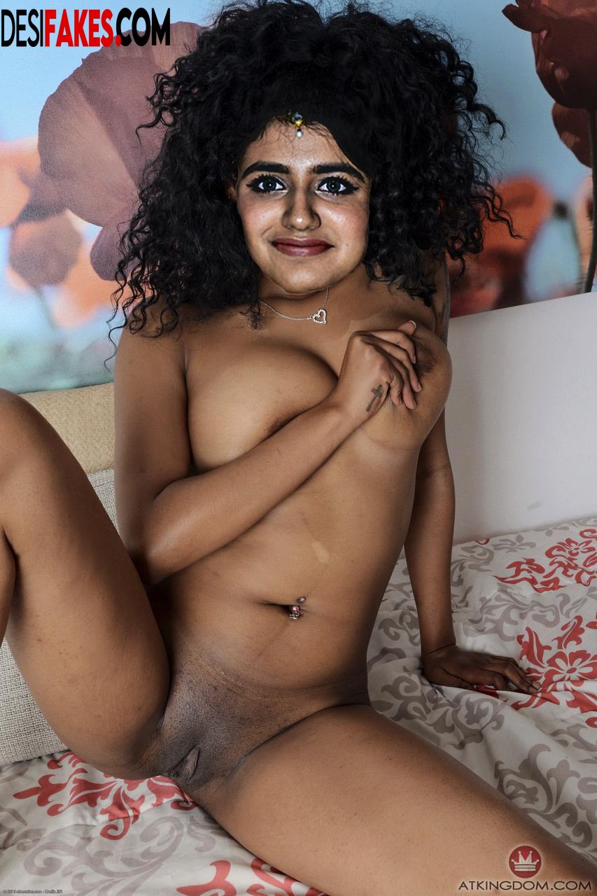 Priya prakash varrier Pussy Photos Xxx Sex Porno