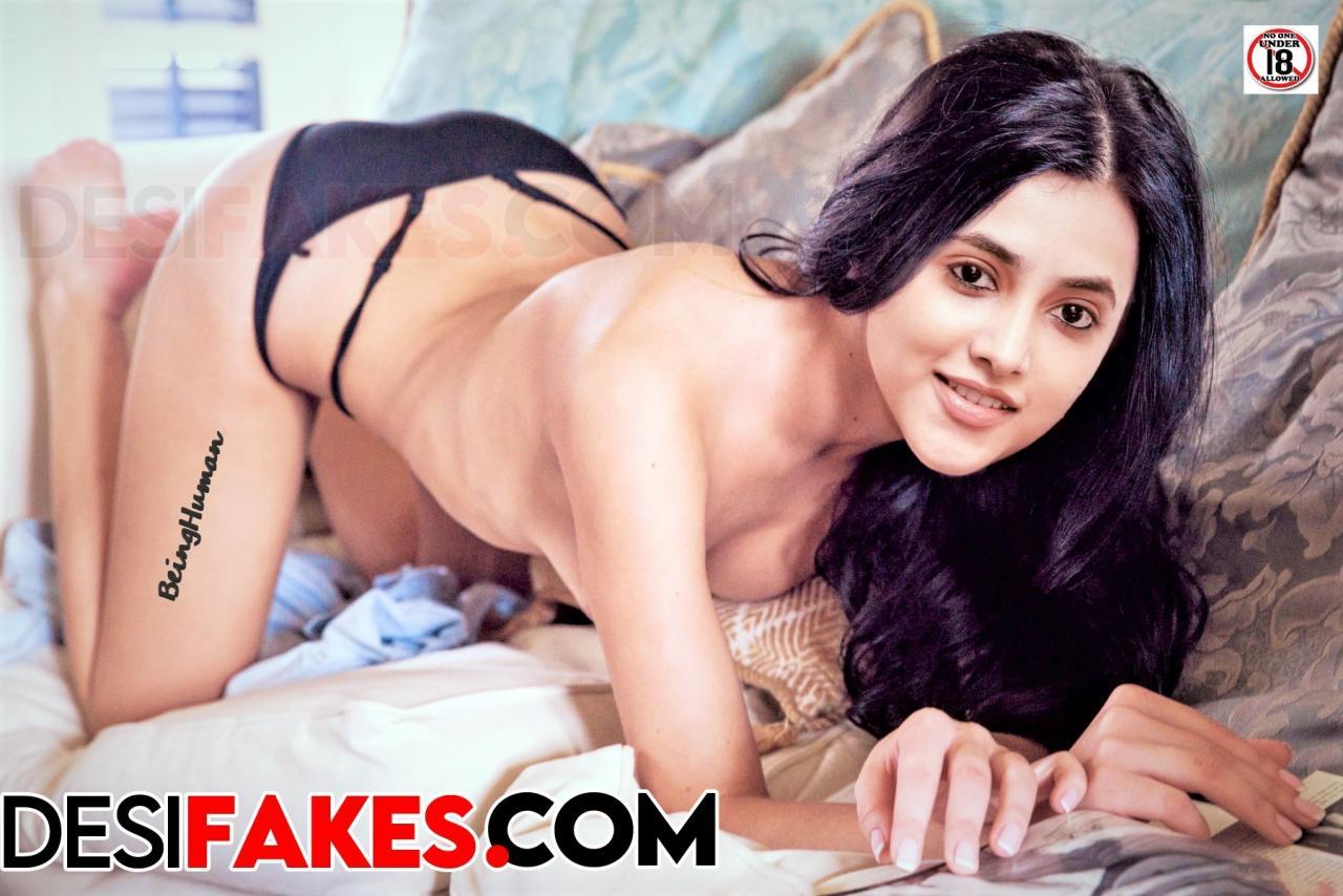 Priyanka Arul Mohan Actress Nude Pictures Hd Porn Pics
