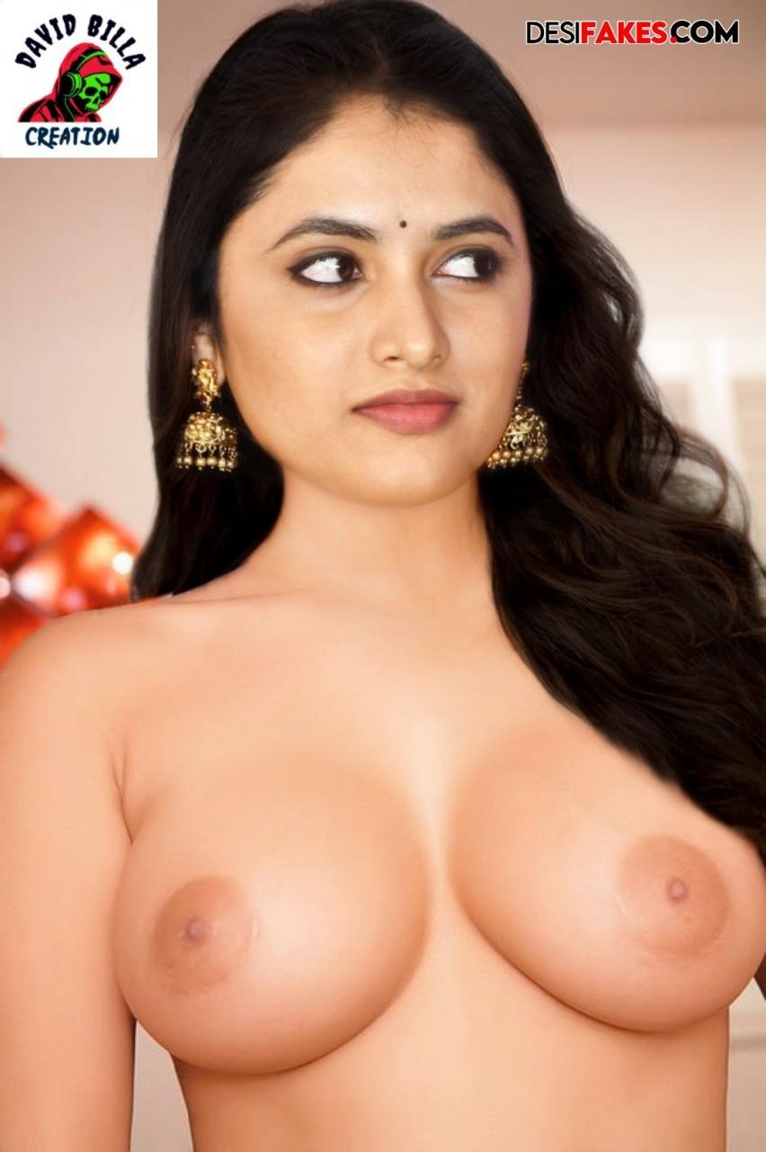 Priyanka Arul Mohan Nude Photo 2021 Xxx