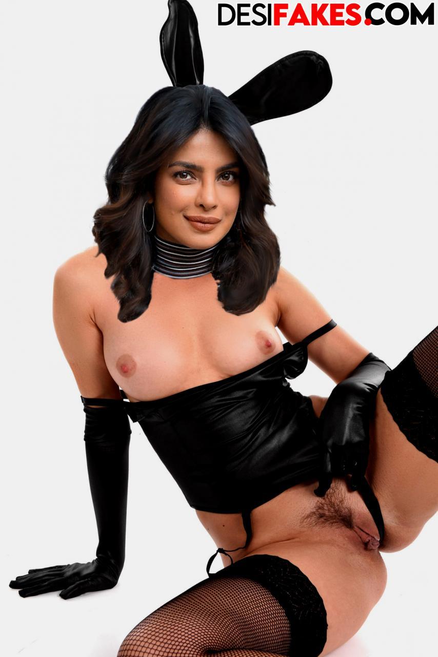 Priyanka Chopra Deep Fake Hardest Sex Xxx