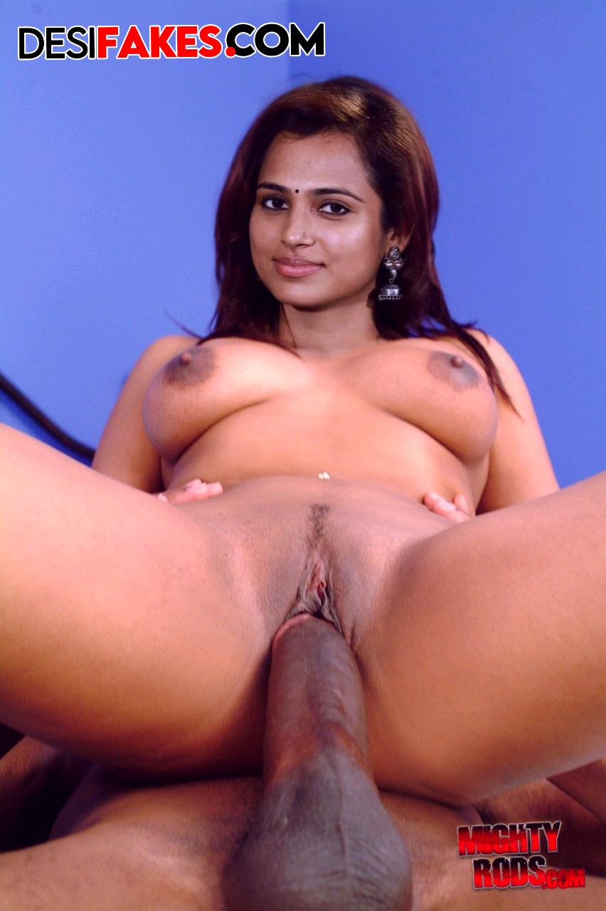 Ramya pandian Actress Sex Clip Xxx Nude Sex