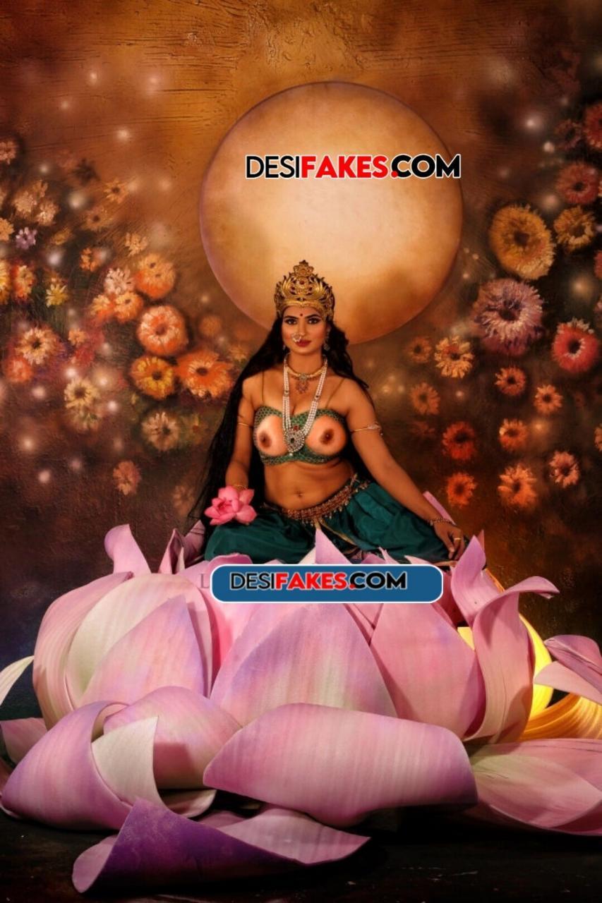 Ramya pandian Ass Pic In Actress