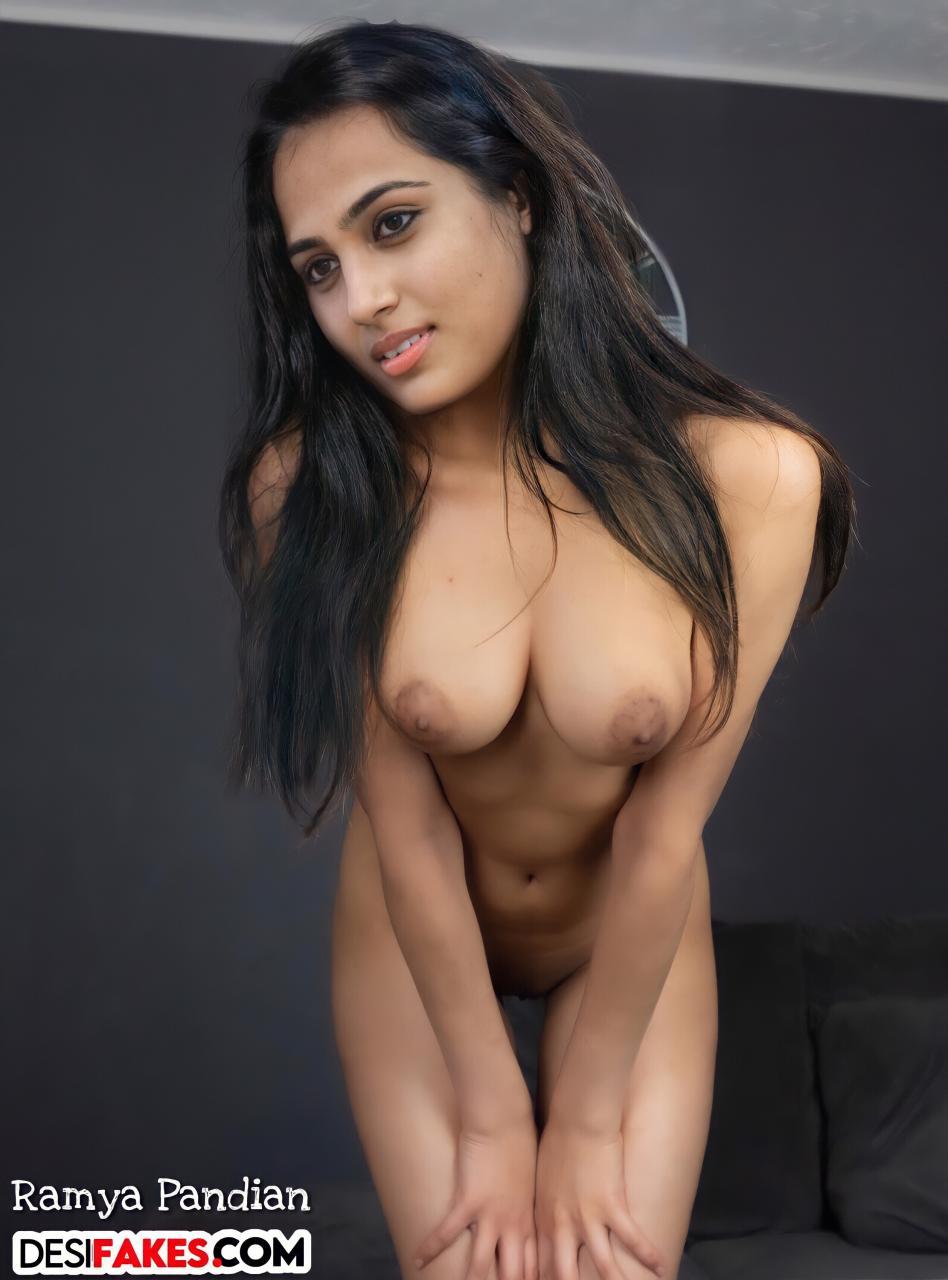 Ramya pandian Xnxx Sexy Clip