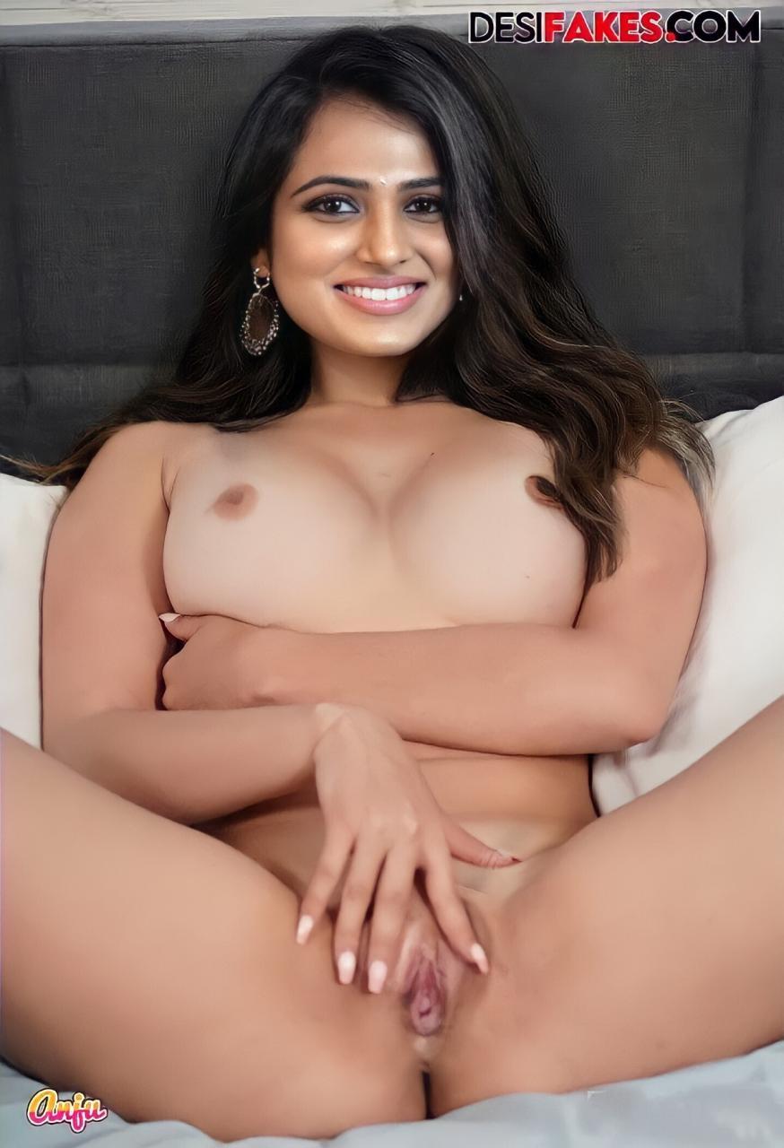Ramya pandian Xxx Nude Sex Nude